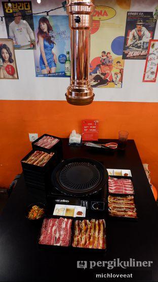 Foto 34 - Makanan di Pochajjang Korean BBQ oleh Mich Love Eat
