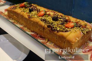 Foto 1 - Makanan di Catappa Restaurant - Hotel Grand Mercure Kemayoran oleh Ladyonaf @placetogoandeat