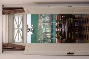 Foto 11 - Interior di The Melchior Resto - The Melchior Hotel oleh yudistira ishak abrar
