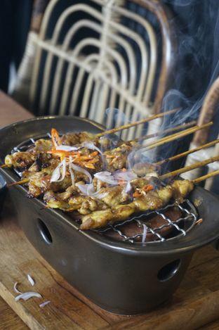 Foto 17 - Makanan di KAJOEMANIS oleh yudistira ishak abrar