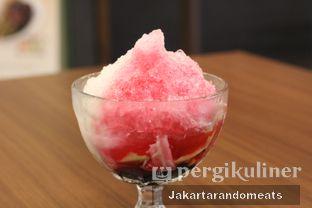 Foto 22 - Makanan di Rempah Bali oleh Jakartarandomeats