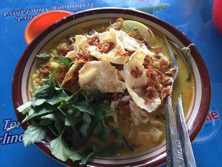 Foto 3 - Makanan di Laksa Bihun Ci Ikim oleh Marsha Sehan