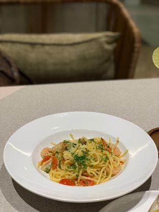 Foto 1 - Makanan di Hygge Signature oleh Isabella Chandra
