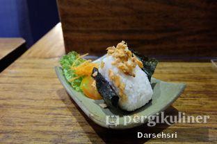 Foto 2 - Makanan di Kiyadon Sushi oleh Darsehsri Handayani