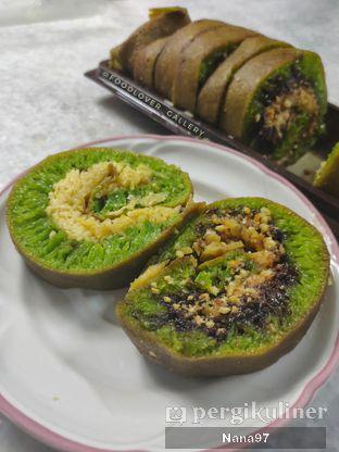 Foto 1 - Makanan di Martabak Bangka Akim oleh Nana (IG: @foodlover_gallery)