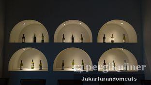 Foto 16 - Interior di Atico by Javanegra oleh Jakartarandomeats