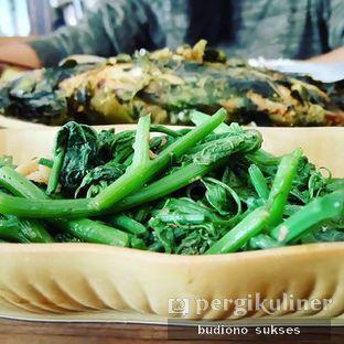 Foto - Makanan di Ikan Bakar Cianjur oleh Budiono Sukses