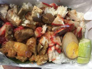 Foto - Makanan di Nasi Campur Acong 46 oleh Yutrisko