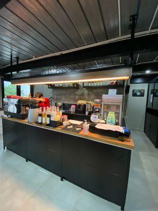 Foto 18 - Interior di Otorim Kafe Sunter oleh Levina JV (IG : @levina_eat & @levinajv)