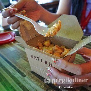 Foto - Makanan di Eatlah oleh Erosuke @_erosuke
