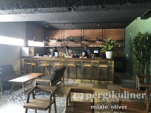 Foto 11 - Interior di Daun Muda Soulfood by Andrea Peresthu oleh Drummer Kuliner
