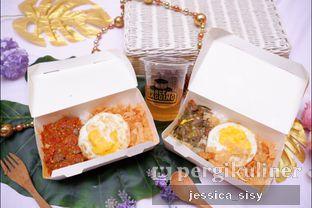 Foto review Ngedagging oleh Jessica Sisy 2
