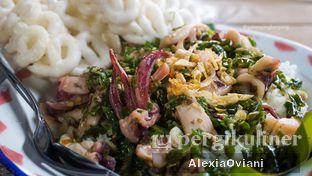 Foto review Warung Kopi Imah Babaturan oleh @gakenyangkenyang - AlexiaOviani 6