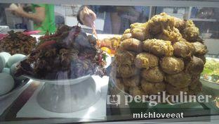 Foto 6 - Makanan di Warteg Gang Mangga oleh Mich Love Eat