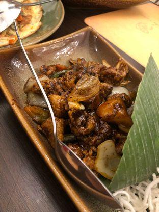 Foto 5 - Makanan di Seribu Rasa oleh Mitha Komala