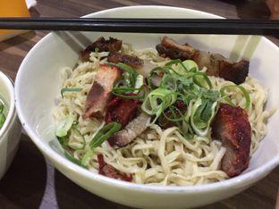 "Foto 3 - Makanan di Soto Mie ""AGIH"" Sukabumi oleh Marsha Sehan"