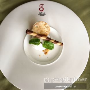 Foto 11 - Makanan di Gaia oleh Hungry Mommy