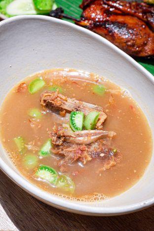 Foto 7 - Makanan di Taliwang Bali oleh Indra Mulia