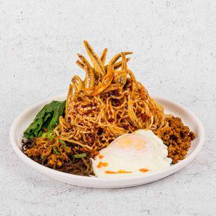 Foto - Makanan di PanMee Mangga Besar oleh Yunita Christian