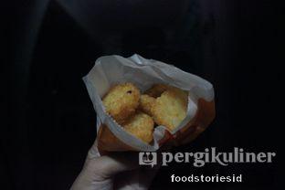 Foto 4 - Makanan di Carl's Jr. oleh Farah Nadhya | @foodstoriesid