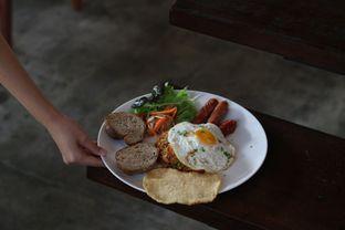 Foto 2 - Makanan di Poach'd Brunch & Coffee House oleh kuliner kota jakarta