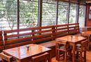 Foto Interior di Kadoya