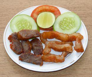 Foto 1 - Makanan di Lapo Natamaro oleh Paulus Rustandi