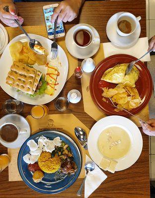 Foto 3 - Makanan di Braga Permai oleh Mariane  Felicia