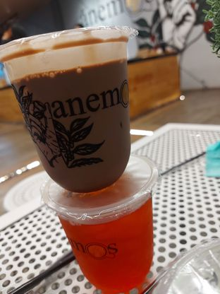 Foto review Anemos Coffee oleh Mouthgasm.jkt  10