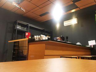 Foto 9 - Interior di Propertree Coffee oleh Prido ZH