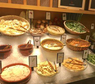 Foto 16 - Makanan di Momo Paradise oleh Andrika Nadia