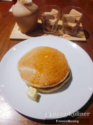 Foto 2 - Makanan di Pancious oleh Fannie Huang||@fannie599