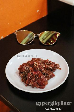 Foto review Pochajjang Korean BBQ oleh Sillyoldbear.id  12