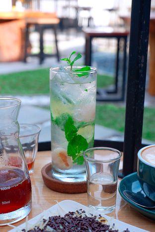 Foto 6 - Makanan di Seikou Coffee oleh yudistira ishak abrar