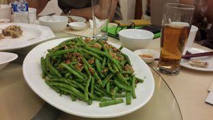 Foto review Angke oleh Jessica Sisy 2