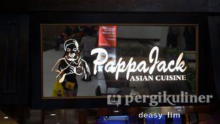 Foto 1 - Interior di PappaJack Asian Cuisine oleh Deasy Lim