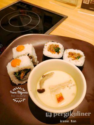 Foto 5 - Makanan di Shaburi Shabu Shabu oleh Irene Stefannie @_irenefanderland