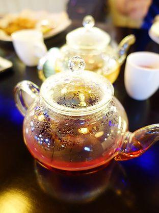 Foto 6 - Makanan di Tamper Coffee oleh inggie @makandll