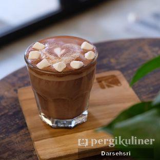 Foto 2 - Makanan di Kaffeine Kline oleh Darsehsri Handayani