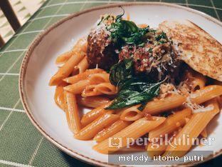 Foto 7 - Makanan di Kitchenette oleh Melody Utomo Putri