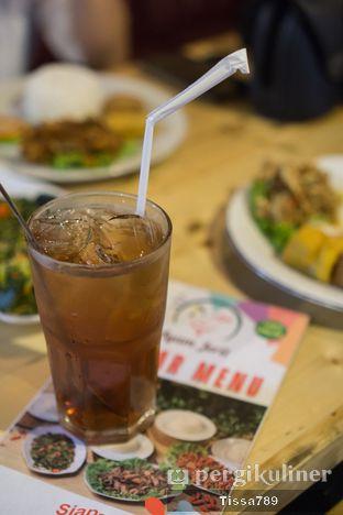 Foto 5 - Makanan di Ayam Jerit oleh Tissa Kemala
