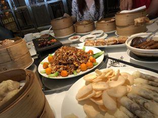 Foto 3 - Makanan di House Of Yuen - Fairmont Jakarta oleh Oswin Liandow