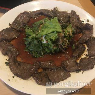 Foto 3 - Makanan di Yuki oleh Hungry Mommy