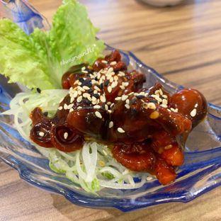 Foto review Sushi Mentai oleh Astrid Wangarry 6