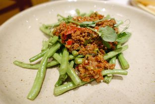 Foto 7 - Makanan di Eastern Opulence oleh iminggie