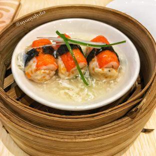 Foto 2 - Makanan di Imperial Kitchen & Dimsum oleh Lydia Adisuwignjo