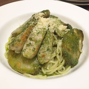 Foto 3 - Makanan di Popolamama oleh Andrika Nadia
