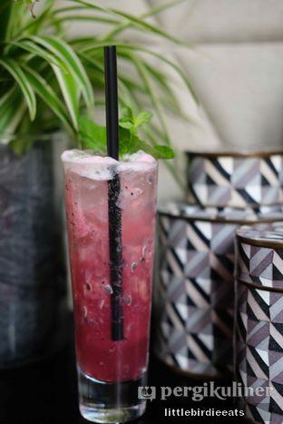 Foto review Gia Restaurant & Bar oleh EATBITESNAP // Tiffany Putri 48