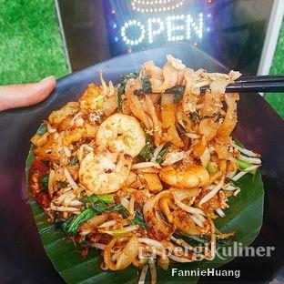 Foto 1 - Makanan di L'ora Del Te oleh Fannie Huang||@fannie599