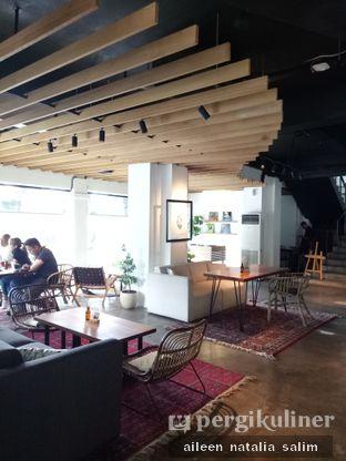 Foto 8 - Interior di RUCI's Joint oleh @NonikJajan